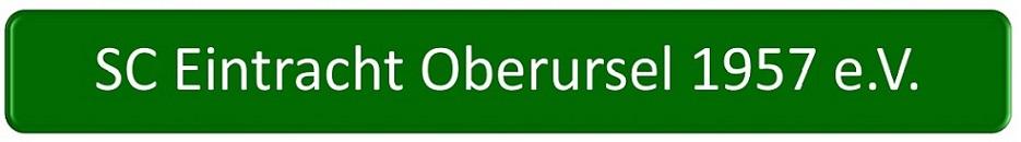Eintracht Oberursel